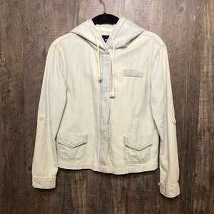 BDG - Lightweight Denim Jacket